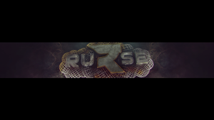 Ruse Ft. Sunny by PureCrude