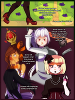Yana Magica - Chapter 2 - Page 15 by voicelesss