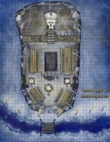 Giants' Meadhall by torstan