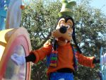Goofy by Disneyfan84