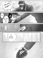 TF2_HateThatILoveYou_12 by chainedsinner