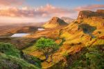 Trotternish by mibreit