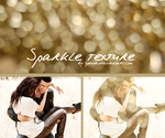 Sparkle texture. by Spenne