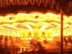 Carousel by ANewChallenger