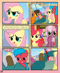 Crystal Heart Attack_Page35 by Lister-Of-Smeg