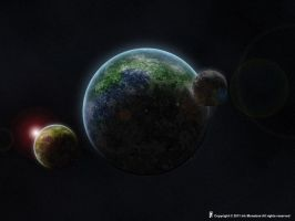 Other_planets 7 by webmartin99