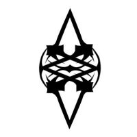Assassin's Creed symbol VIII by midtown2