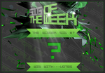 SOTW LeakForums TAG by Super-Studio