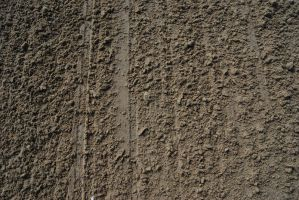 Sand Texture 01 by SilverRose-Stock