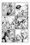 Noble Causes 36 page 12 by Cinar