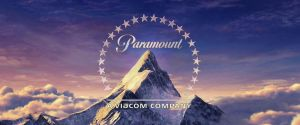 Paramount Pictures Blender by chuck123emma