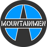 Mountainmen Militia by MouseDenton