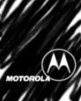 moto wall 7 by rigg419