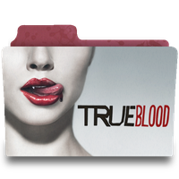 true blood 2 by Timothy85