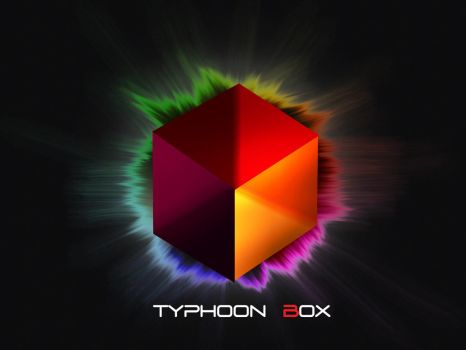 typhoon box by owaeyss