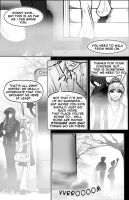 WillowHill Audition P9 by lady-storykeeper