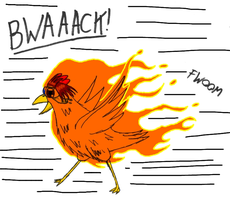 Manny as a Hot Chick by Maneir