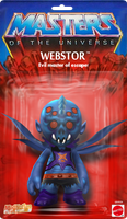 Webstor by Gray29