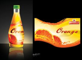 Faragello3 by romy83