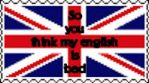 english_dutch stamp by DeviantMary