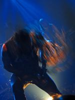 Amorphis, Tavastia 2014 13 by Wolverica