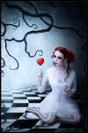 Heart by LilifIlane