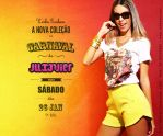 Carnaval2 by caio