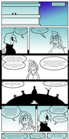 The Switch- Round 4 Pg 16 by NoneToon