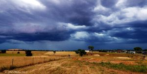 A Couple Of Storms by Maxibouy1