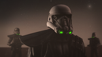 Deathtroopers + 4k Quality by Krylexia
