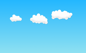 clouds_by_cope57-d5dybir.png