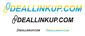 deallink.com by Ayo-Charizard