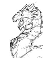 _ Magnus_sketch by Colorful-Gray