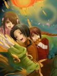 APH Year of the Dragon by nom2