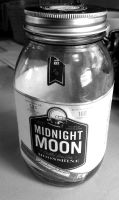 Moonshine by Silent-Earth3