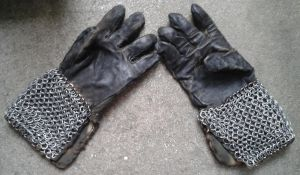 Chain.gloves.1.0.b by gmagdic