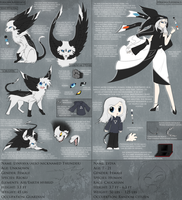 Sona Reference Sheet 2013-2014 by Lynvana