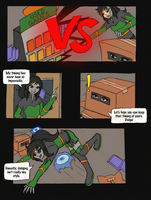 Krythin and Astraille P.5 by Zephyr-Aryn