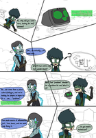 Reboot OCT- Audition Page 26 by Tigertony10