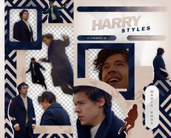 PACK PNG 897  HARRY STYLES (SIGN OF THE TIMES) by MAGIC-PNGS