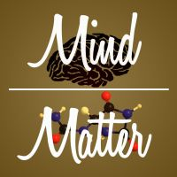 MindOverMatter by Cyclxps