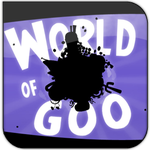 World of Goo by neokhorn