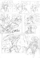 Wolf vs Nanti pg 5 by Pink-Tails