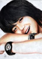 Minho by Enchanted-Pixie