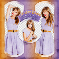 Png Pack 875 - Taylor Swift by BestPhotopacksEverr