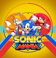 Sonic Mania box size by Nibroc-Rock