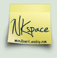 Post It by NKspace