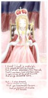 APH: Liecht's Marble Halls by Kaede-chama
