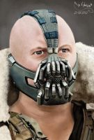 Bane by BridgeToNeverland
