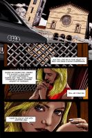 Inception Big Under page 16 by skiko